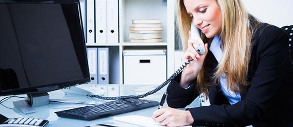 area-back-office-corsi-formazione