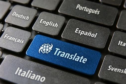 uni-11591-una-norma-al-servizio-di-traduttori-ed-interpreti_391_clip