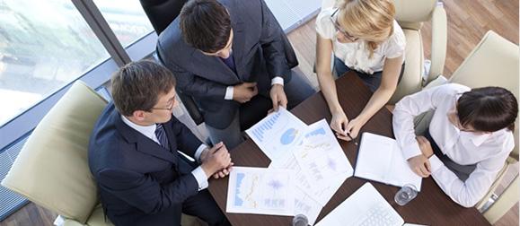 gestione-estero-outsourcing