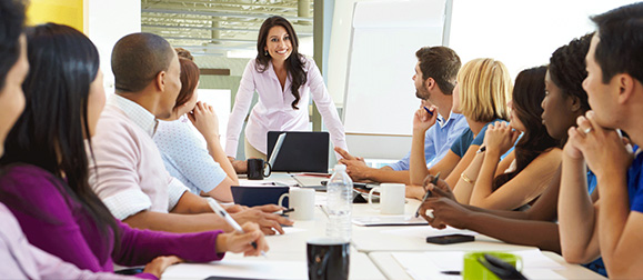 formazione-aziendale