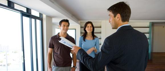 area-immobiliare-corsi-formazione