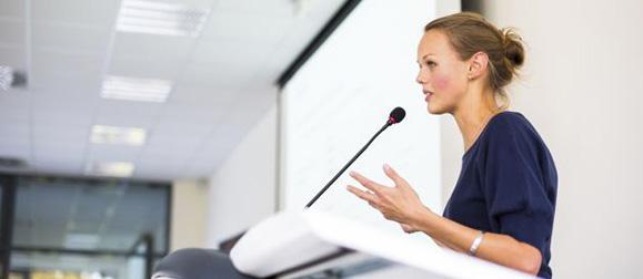 formazione-scuola-interpreti