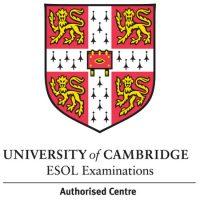 Cambridge-ESOL-Esame-Brescia