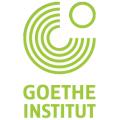 Goethe-Institut-esami-brescia