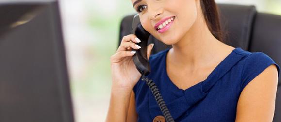corso-formazione-telephone-skills