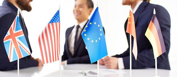 corso-negoziazione-internazionale