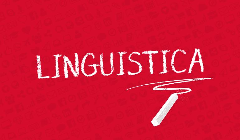 corso-lingua-linguistica