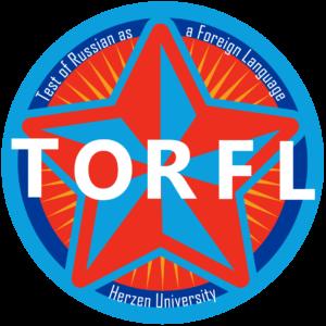 centro-TORFL-lest-languages
